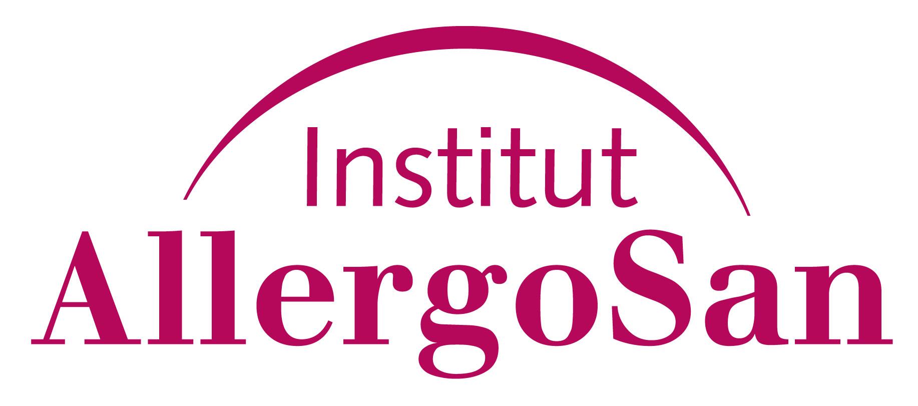 Allergosan_Logo neu