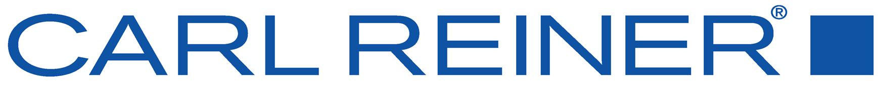 CR_Logo_basic