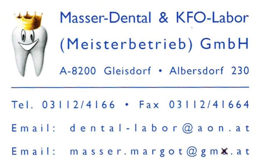 dental-labor-masser