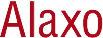 Logo Alaxo