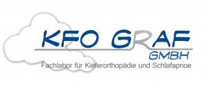 Logo KFO Graz