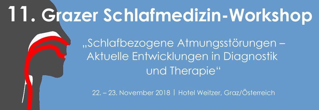 Schlafmedizin-Graz